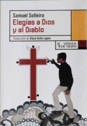 Solleiro González