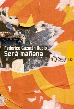 Guzmán Rubio